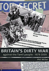 Britain's dirty war against the Tamil people 1979-2009