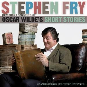 A Selection of Oscar Wilde's Short Stories