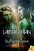 Labyrinthian by Sunny Moraine