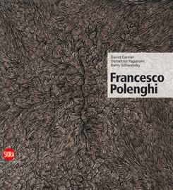 Francesco Polenghi