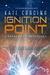 Ignition Point (The Progeni...
