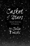 Casket of Stars