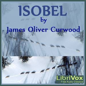 Isobel (Librivox Audiobook)