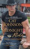 Midnight Ride (Midnight Cowboys, #1)