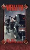 Wraith by Joe Hill