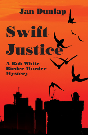 Ebook Swift Justice by Jan Dunlap PDF!