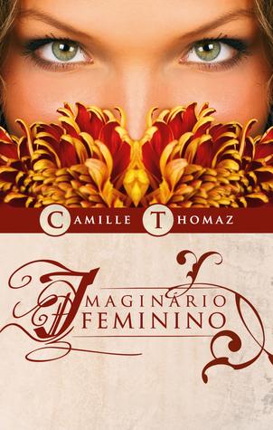 Imaginário Feminino