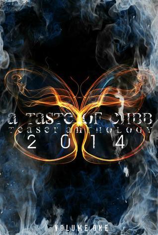 a-taste-of-chbb-2014-teaser-anthology-1