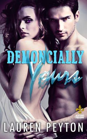 Demonically Yours