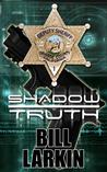 Shadow Truth