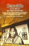 Genocidio en el delta del Río Colorado