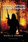 Population Countdown: Fight for Mankind (Extended Edition-Kindle)