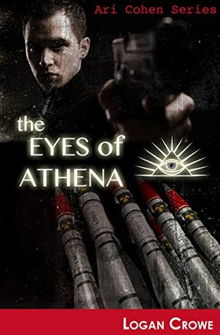 the-eyes-of-athena