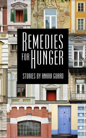 Remedies for Hunger