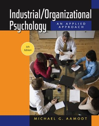 industrial organizational psychology is concerned with Industrial/organizational psychology organiza­tional psychology concerned itself with the the top prize for industrial innovation in japan is named the.