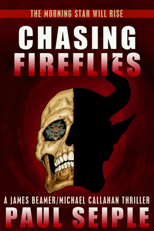Chasing Fireflies (The Morning Star Trilogy #1)