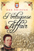 The Portuguese Affair