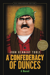 A Confederacy of ...