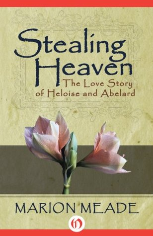 the story of heloise and abelard