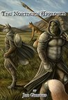 The Northern Approach (The Fall of Eldvar #4)