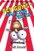 Fly Guy's Amazing Tricks (F...