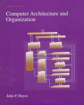 Computer Architecture A Quantitative Approach 2nd Edition Pdf