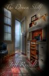 The Dream Shelf