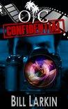OC Confidential