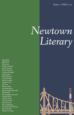 newtown-literary-1-fall-2012