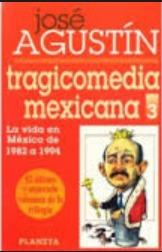 Tragicomedia Mexicana Pdf
