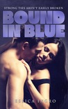 Bound in Blue (Love Square, #3)