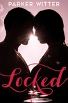 Locked (Famous in Love #0.5)
