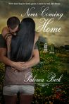 Never Coming Home by Paloma Beck