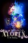 Aloren: The Estralony Cycle