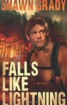 Falls Like Lightning