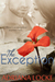 The Exception by Adriana Locke
