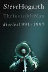 The Invisible Man...