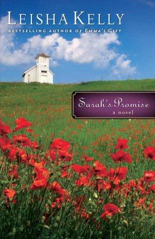 Sarah's Promise by Leisha Kelly