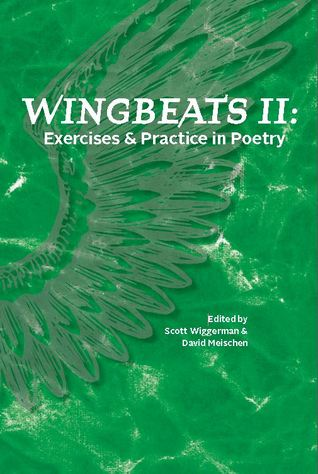 Wingbeats II: Exercises & Practice in Poetry