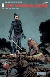 The Walking Dead, Issue #134 by Robert Kirkman