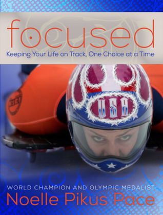 Focused: Staying on Track, One Choice at a Time