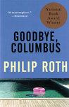 Goodbye, Columbus...