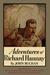 Adventures of Richard Hannay: The Thirty Nine Steps; Greenmantle; Mr. Standfast