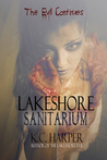 Lakeshore Sanitarium