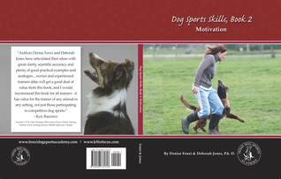 Ebook Motivation (Dog Sports Skills, #2) by Denise Fenzi TXT!