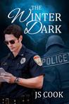 The Winter Dark