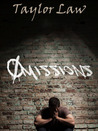 Omissions