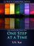 One Step at a Time by S.N. Kat