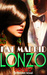 Lonzo 2 (Tycoon Series, #2)