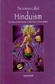 The Science Called Hindusim